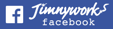 FACEBOOK Jimnyworks