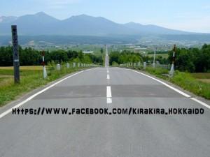 kirakiraFacebook