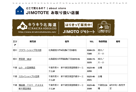JIMOTOTE_SHOP